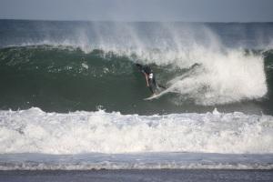 Vincent Duvignac - photo de www.shootsurf.com