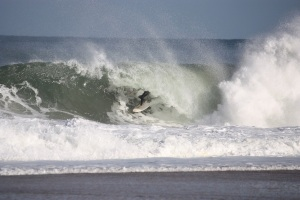 fred robin - photo www.shootsurf.com