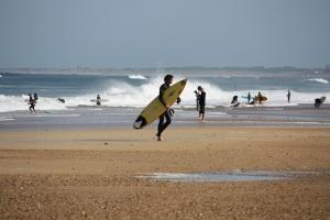 Thomas Baché - photo www.shootsurf.com