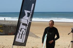 Vincent Verdier - photo www.shootsurf.com