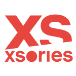 X-SORIES