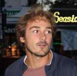 Stephane DUCOS