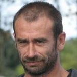 François LIETS