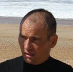 Vincent VERDIER