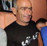 Gérard BEN SOUSSAN