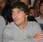 Romain LAULHE