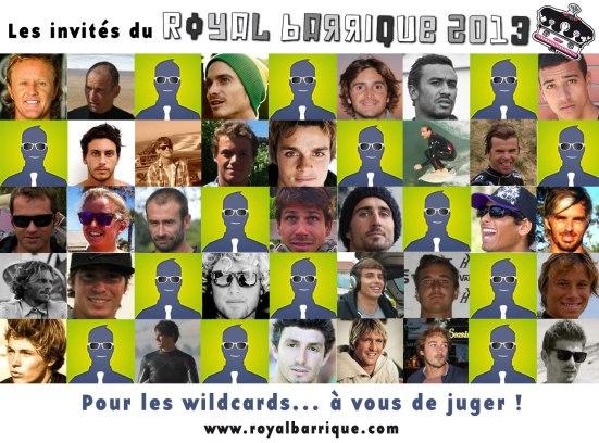 Participants-RB-2013