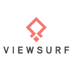 Viewsurf