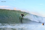 Charly Quivront – waterman du Royal Barrique 2014 ?