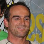 Jerome BAGATTIN