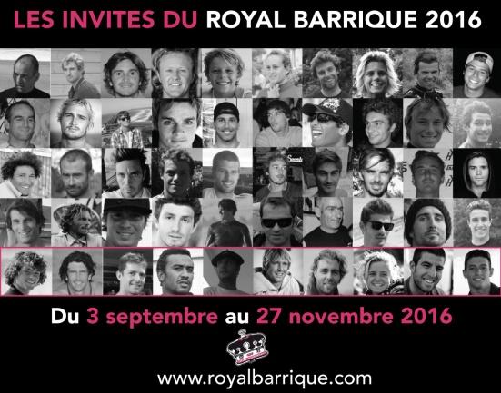 Participants-RB-2016