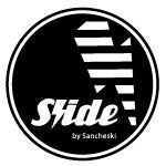 Slide by Sancheski